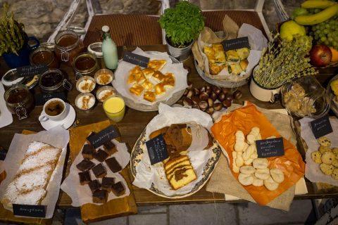 ξενοδοχεια με πρωινο ναυπλιο -Adiandi Boutique Hotel
