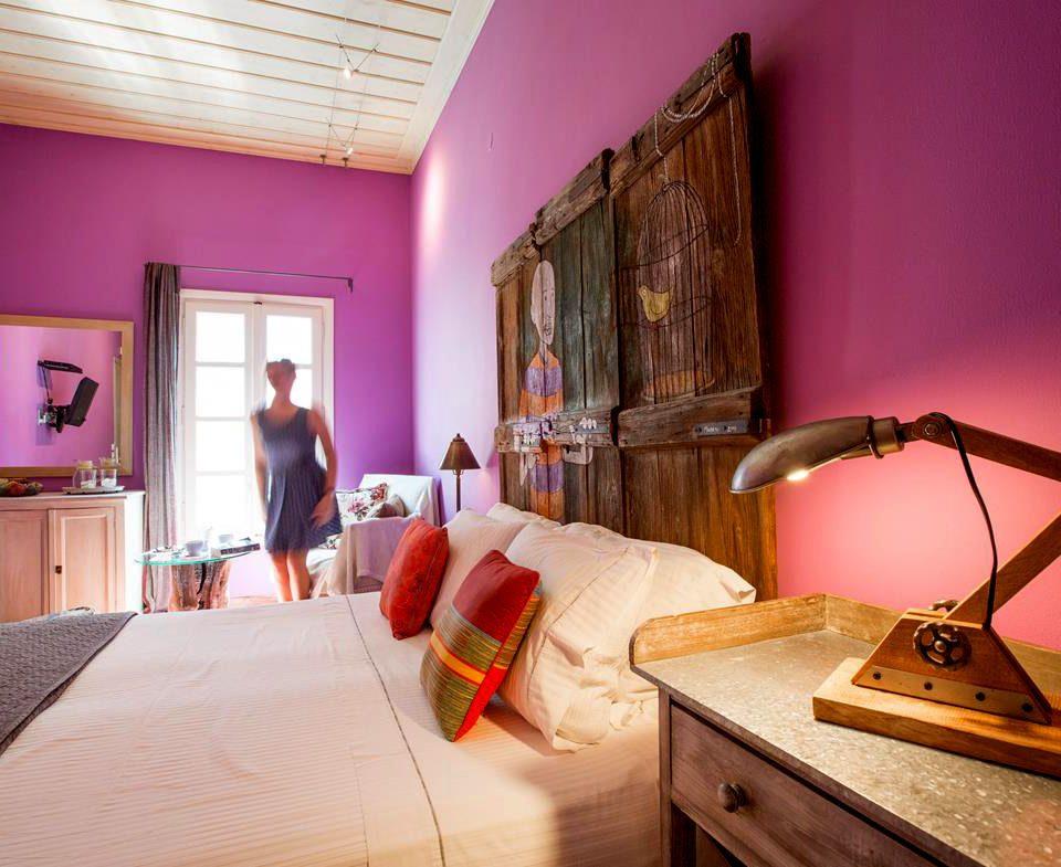 ξενοδοχεια στο ναυπλιο -Adiandi Boutique Hotel