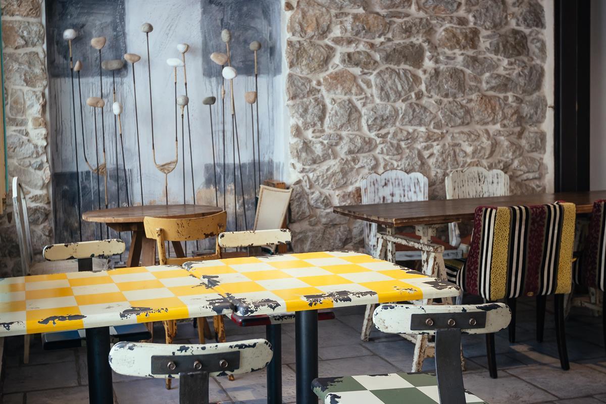 καφετεριες ναυπλιο -Adiandi Cafe