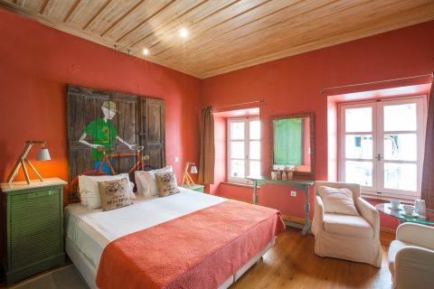 δωματια ναυπλιο -Adiandi Boutique Hotel