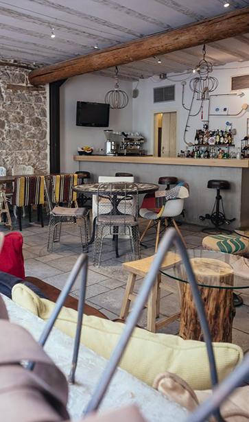 σουιτες Ναύπλιο - Adiandi Boutique Hotel